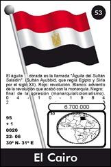 EGIPTO 53