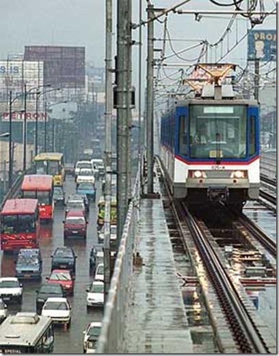 FIL Manila%20traffic