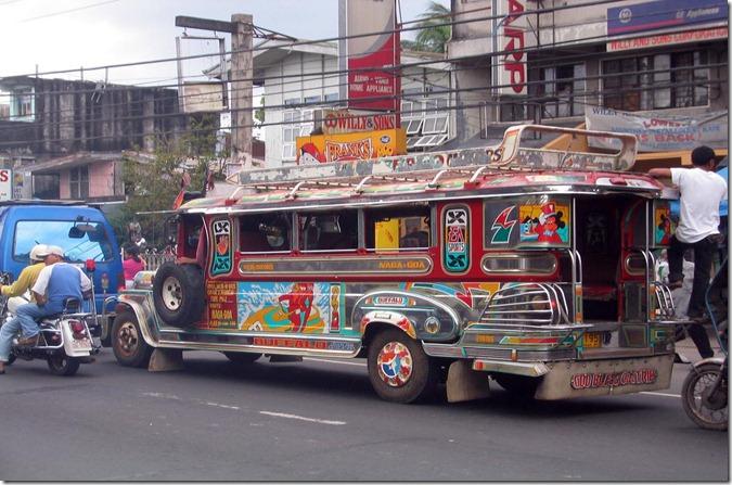 FIL jeepney-manila-big