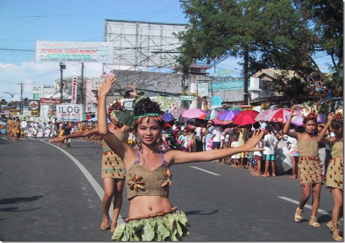 FIL sorsogon-festival