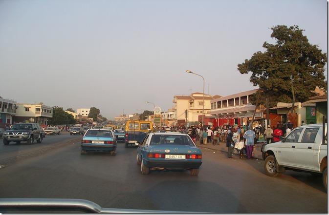 G Bissau4