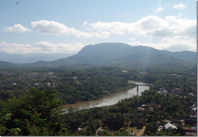 LA louang-prabang-from-above