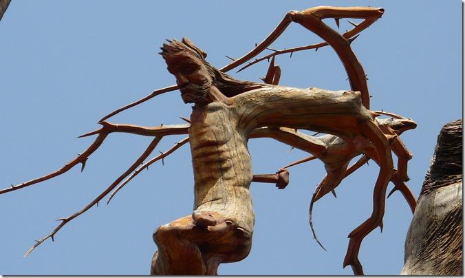 LIBThe Cedars, Arz Al Rab