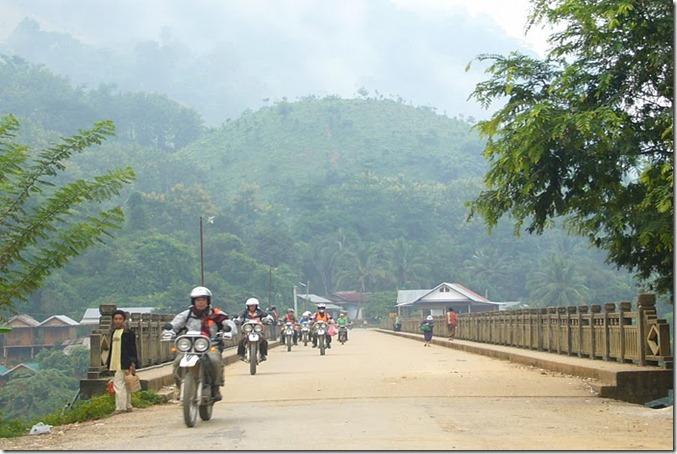 Laos%20and%20Cambodia