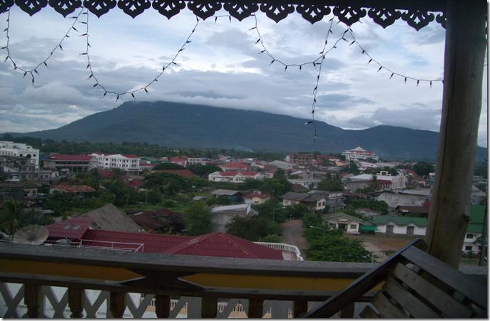 Laospakse