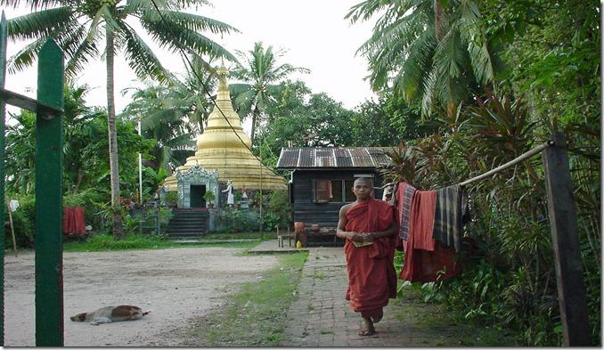 MYYangon-Dragon-Monastery