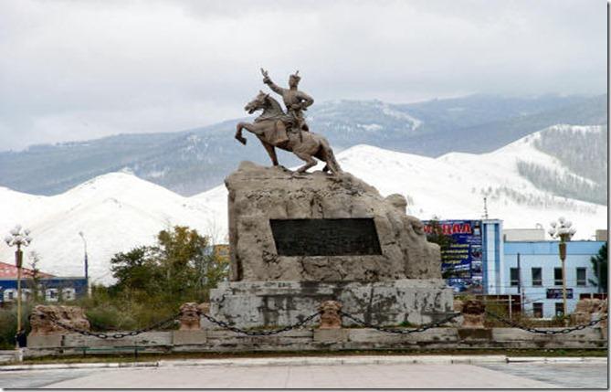 Mongolia%20