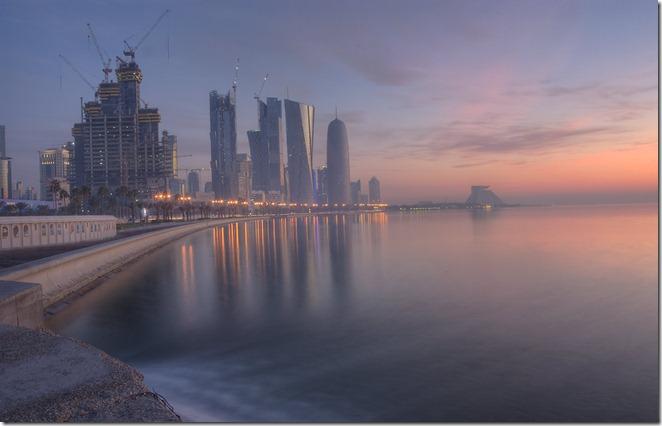QA Corniche Bay06