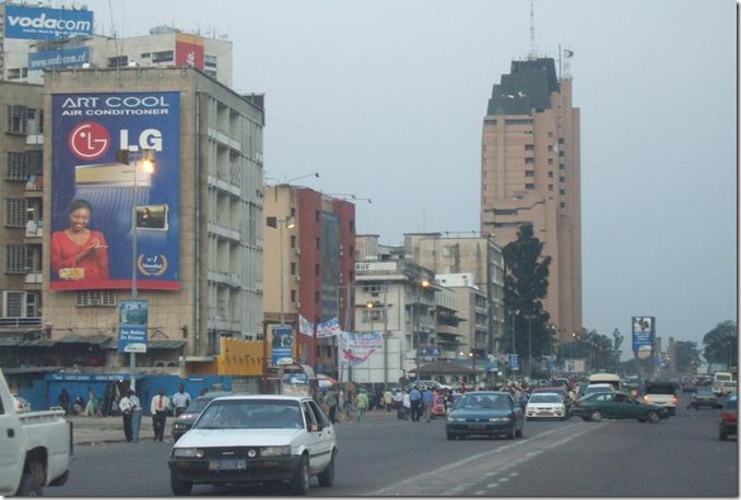 RDC KINS