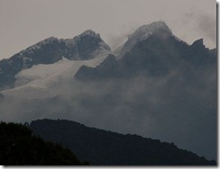 RDC Mount_Stanley