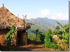 RDCcongo-065