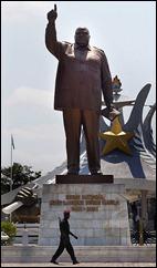 RDCcongo-monument