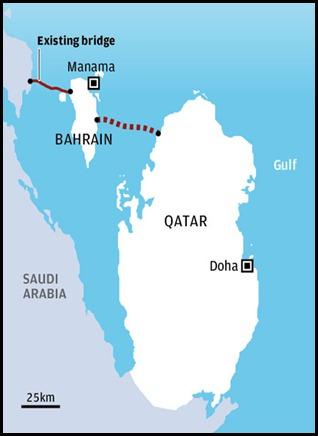 bahraingraphic