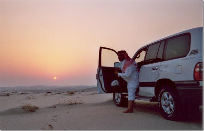 desert-qatar