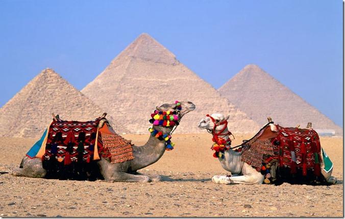 egypt_cairo_c