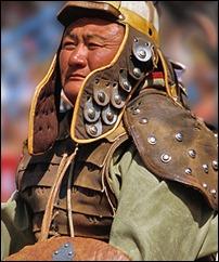mongolia_Naadam