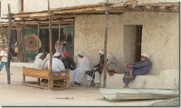 qatarmen