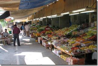 qataropenmarket