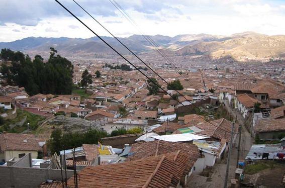 cuzco_over