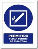 Permitido-Fumar-Dentro-De-Esta-Zona