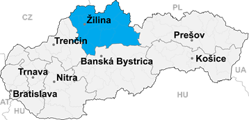 Zilina_kraj