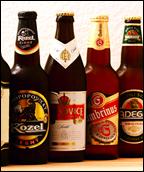 prague-czech-beer-breweries_thumb[4]
