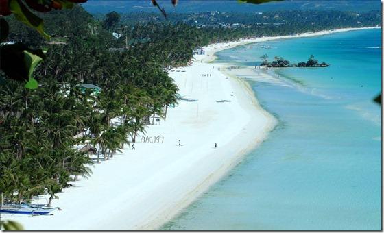 boracay-white-beach-large