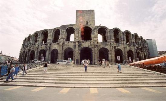 Arles_Arena_01