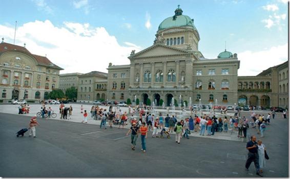 bundesplatz_0