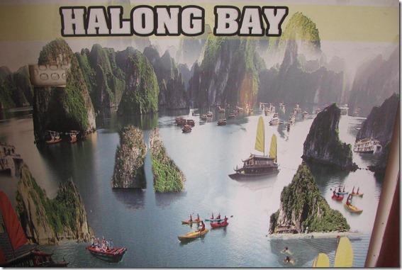 halong_bay_vietnam_3