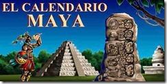calendariomaya