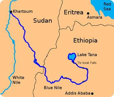 Blue_nile_map