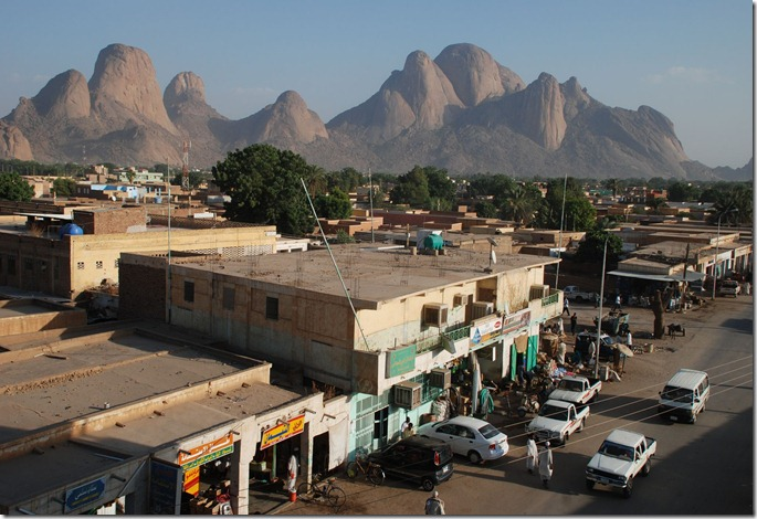 SUD Kassala_center_Totil