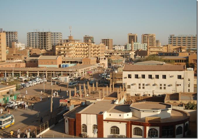 SUDKhartoum