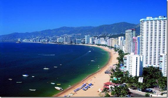 acapulco1