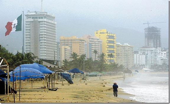 acapulco2