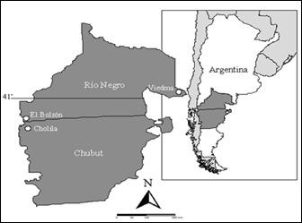 cholila-argentina