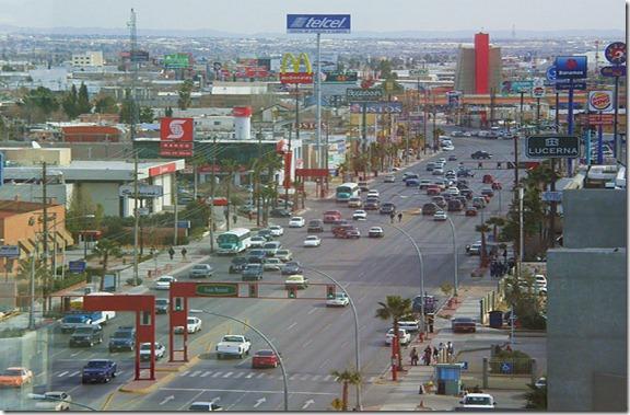 ciudad-juarez-
