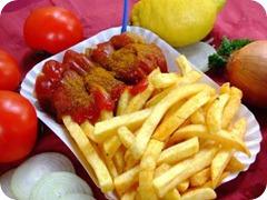 currywurst_mobil_aus_hamburg