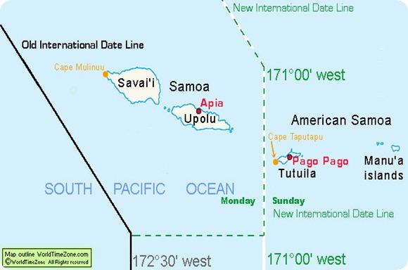 samoa-new-dateline-wtz