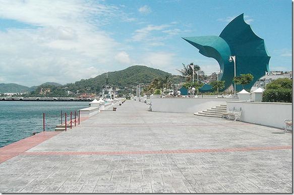 manzanillo.sword_fish_sculpture