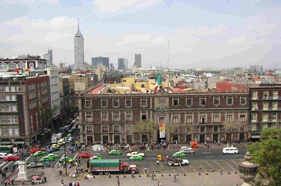 mexico-city-11