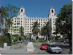 hotel-nacional-havana-