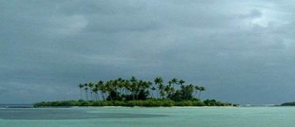 Kiribati--