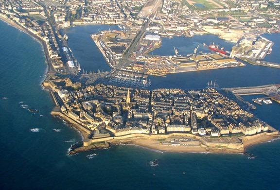 Saint.Malo)