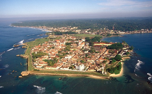 Galle_Sri_Lanka