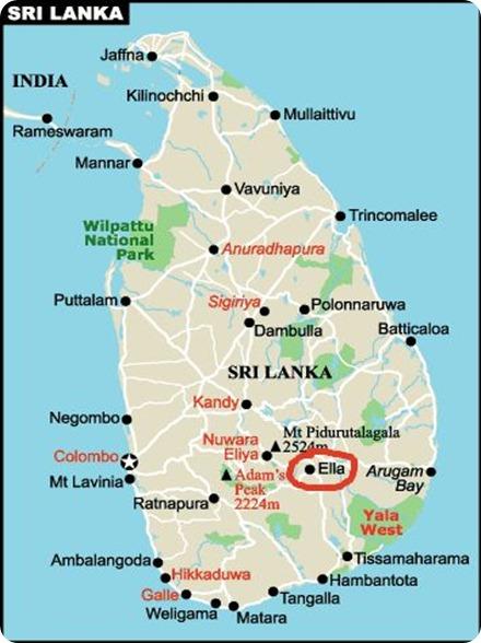 sri_lanka_map