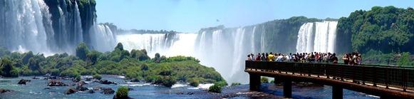 Iguazu_
