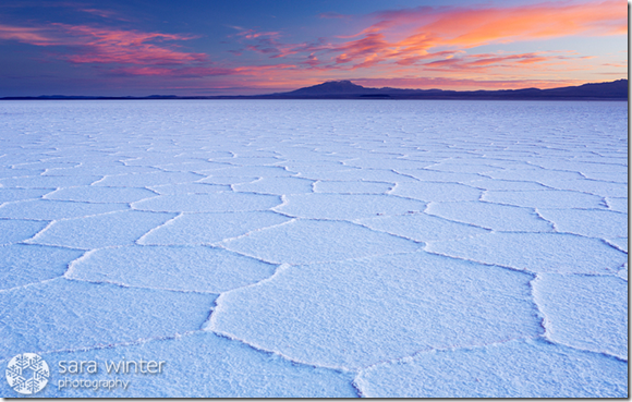 S_de_Uyuni_-_Sara_Winter_photography