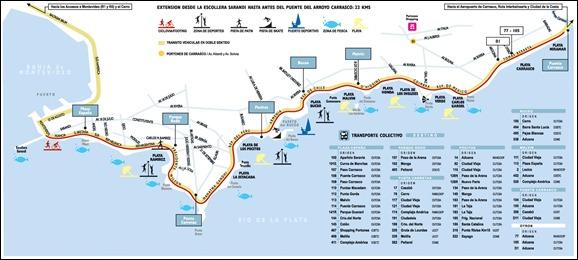Montevideo_Rambla_Map_Uruguay